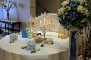Διόνυσος Palace, αίθουσες δεξιώσεων, γάμος, βάπτιση, Μέγαρα