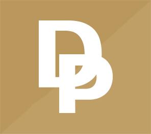 Διόνυσος Palace